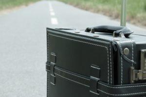 スーツケースレンタル会社おすすめ3選 スーツケースをレンタルするメリットは?